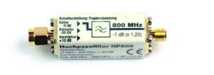 HP800_G3