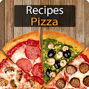 recipes with pizza pictures detailed explanation APK