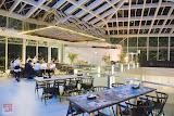 Lumiere 美 食光 餐酒館
