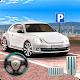Extreme Sports Car Parking Game: Real Car Parking APK