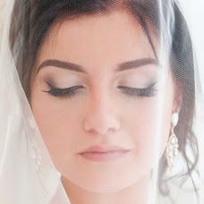 Wedding photographer Aleksandr Zubanov (zubanov). Photo of 30.10.2017