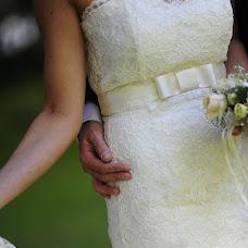 Fotógrafo de bodas Mike Mercau (MikeMercau). Foto del 18.06.2016