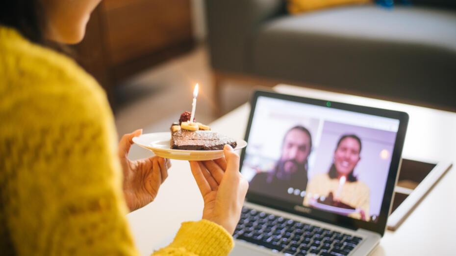 virtual-birthday-party