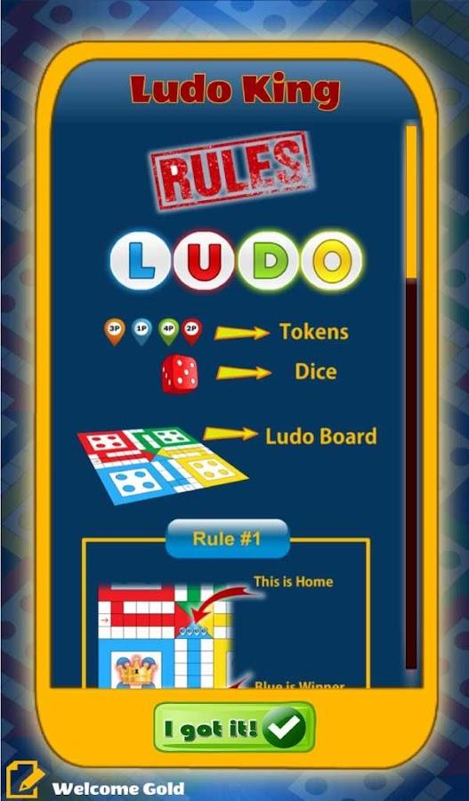 online casino download  2