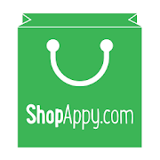 ShopAppy shop closer to home