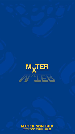 Mxter Maintenance Service Centre Sabah 1.0 screenshots 5