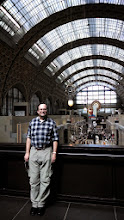 Photo: Orsay Museum