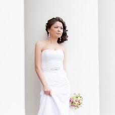 Wedding photographer Andrey Rodionov (AndreyRodionov). Photo of 30.03.2015