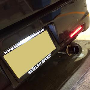 ワゴンRスティングレー MH23S MH23S のカスタム事例画像 Akis Racingさんの2020年04月04日13:31の投稿