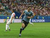 Même sans Suarez et Neymar, ce Uruguay - Brésil a tout de même de la saveur
