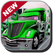 Truck Modification