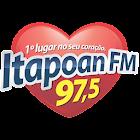Itapoan FM icon