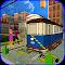 Tram Train Simulator 2017 file APK Free for PC, smart TV Download