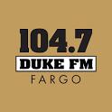 DUKE FARGO icon