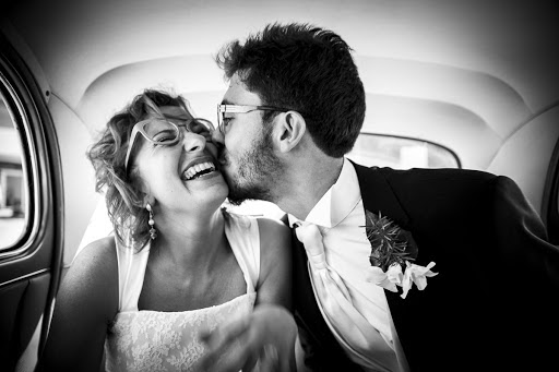 Wedding photographer Alessandro Iasevoli (iasevoli). Photo of 15.09.2014
