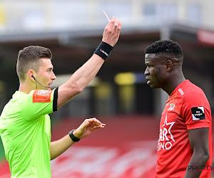 KV Oostende legt zich neer bij de situatie voor laatste twee wedstrijden