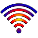 WIFI Speed(Fast) Booster prank icon