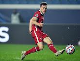 🎥 Brighton et Leandro Trossard jouent un mauvais tour à Liverpool