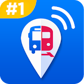 Chicago CTA Transit Tracker