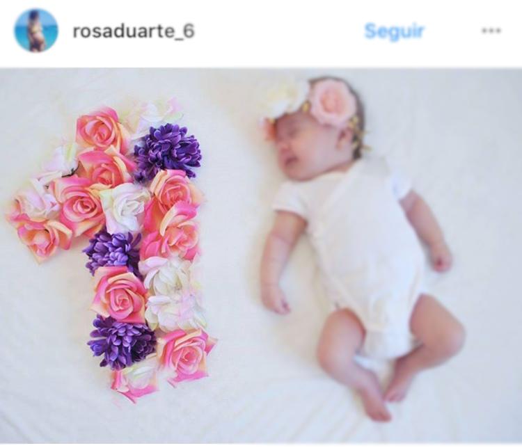 8-sorbos-de-inspiración-cumplemeses-fotos-bebes-app-bebes