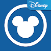 My Disney Experience - Walt Disney World APK Icon