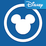 My Disney Experience - Walt Disney World 5.4 (5040) (Arm64-v8a + Armeabi + Armeabi-v7a + mips + x86 + x86_64)