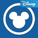 My Disney Experience - Walt Disney World - Androidアプリ