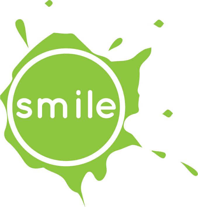 Smile-marketing