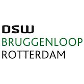 Tải DSW Bruggenloop Rotterdam miễn phí