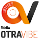 Rádio Otravibe for PC-Windows 7,8,10 and Mac