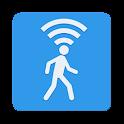WiFi as you Go icon