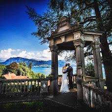 Wedding photographer Angelo Chiello (angelochiello). Photo of 28.12.2018