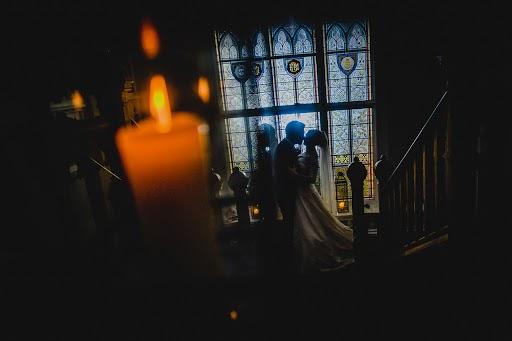 Wedding photographer Pete Farrell (petefarrell). Photo of 22.08.2016