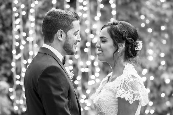 Wedding day di Doriana Frau
