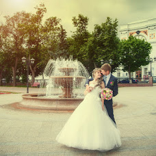 Wedding photographer Natalya Gorshkova (Nataly73). Photo of 05.08.2014