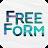 Freeform – TV & Full Episodes 4.2.3 Apk