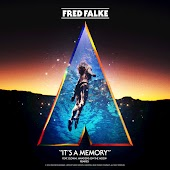 It's A Memory (Oliver Remix) (feat. Elohim & Mansions On The Moon)
