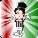 Fluminense Flashing icon