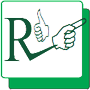 Rural Cooperative Foundation (RCF) APK icon