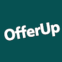OfferUp buy & sell tips| Offer up Ref