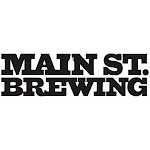 Logo of Main Street Up Your Sporran Scotch Ale