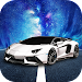 Mad & Extreme Car Driving 3D: Cryptoracing Icon