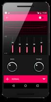 MP3 PLAYER SONGS - screenshot thumbnail 06