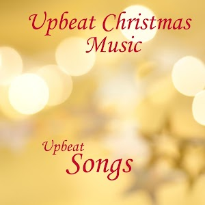 upbeat christmas music upbeat christmas music upbeat songs music on google play. Black Bedroom Furniture Sets. Home Design Ideas