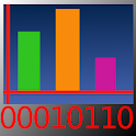 MEMS_Diag icon
