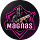 Magnas Download on Windows