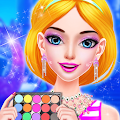 Dream Doll - Makeover Games for Girls Apk