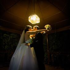 Wedding photographer Javi Antonio (javiantonio). Photo of 22.06.2017