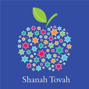 Download rosh hashanah gif greetings jewish new year apk latest rosh hashanah gif greetings jewish new year app poster m4hsunfo