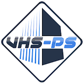 VHS PS